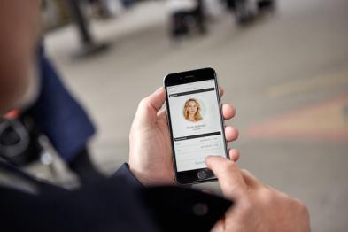 沃尔沃推全球首款无钥匙汽车,2017年正式上市