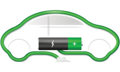 科普贴|中国汽车工程学会侯福深:国内外新能源汽车技术发展现状与趋势