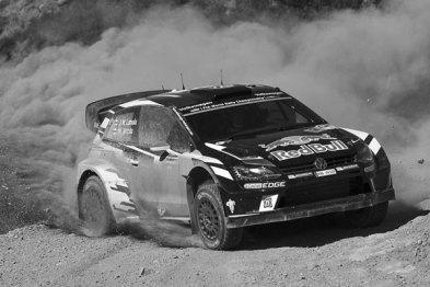 尾气门影响延续:继奥迪告别勒芒后,大众将退出WRC