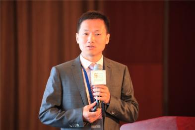 天欧黄汉知:基于模型的智能驾驶性能开发和测试方法
