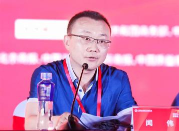 团车网CEO闻伟:汽车营销需要场景化销售模式