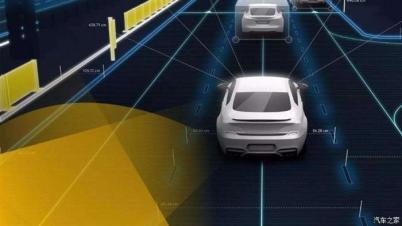 三菱电机推传感器安全技术