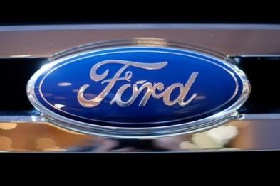 福特54400辆F系列皮卡遭美国NHTSA调查