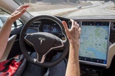 外媒爆料:Mobileye将不再为特斯拉自动驾驶系统提供技术支持