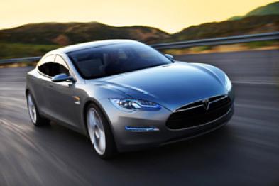 苛税猛于虎! Tesla在中国会卖多少钱?