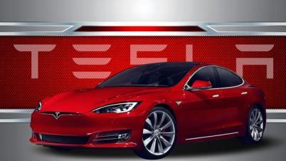 特斯拉发布两款低价Model S,最低6.6万美元