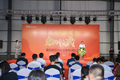 毛豆新车创新营销模式,携三大主机厂启动超级品牌月