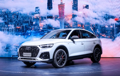 聪明的买车人丨一周新车快评:不简单的XC40纯电、后驱iX3、国产Q5L轿跑