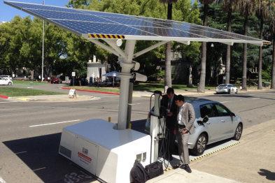 独家 | 北京现代明年推首款太阳能车,车顶或覆盖电池板