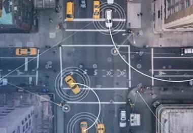 高通、福特与松下在科罗拉多州测试移动车联网技术