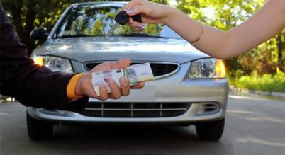 普华永道:二手车市场、渠道和商业模式展望