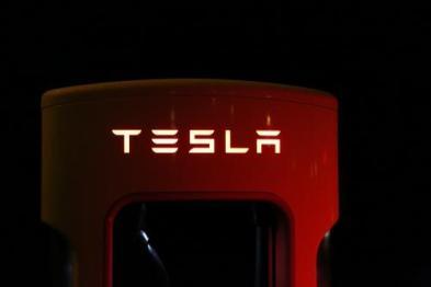 """马斯克:特斯拉正在以""""最高速度""""扩大服务"""