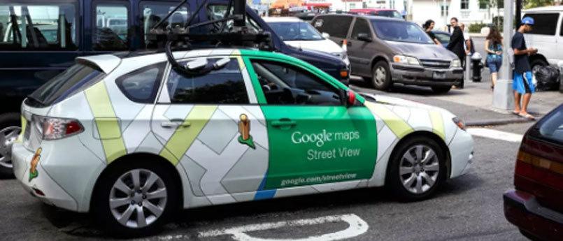 无人驾驶百亿细分市场, 正被一些破局者悄然占领 | 深度