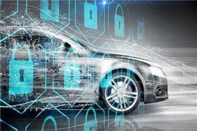 天津市出台智能网联汽车道路测试管理办法
