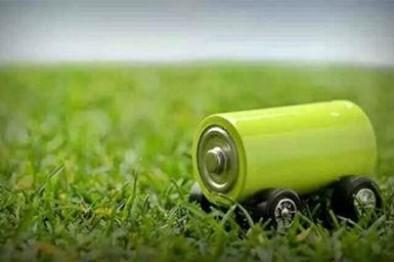 丰田联手日产等23家日企研发固态电池技术