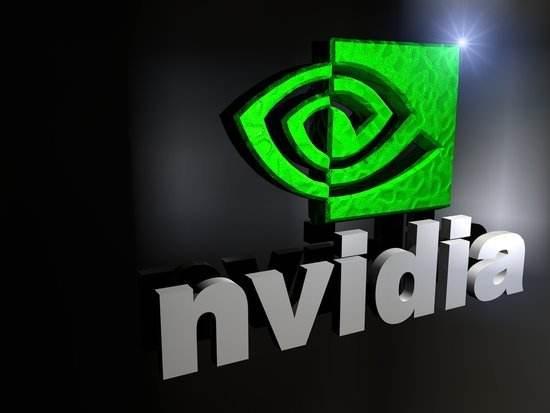 英伟达与现代关系不一般 2022年起现代新车将搭载Nvidia Drive系统