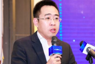 车云网、电动邦创始人程李:新四化下汽车安全领域将形成千亿级市场
