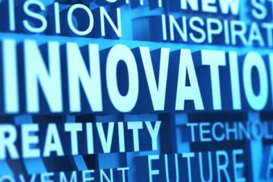 盘点 | 车企2015年都经历了哪些革新与蜕变?