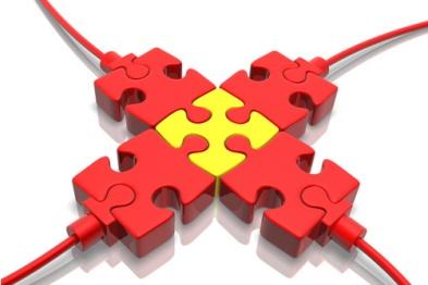 张文星首度解析凯立德车联网战略:从软件商转型为超级连接者