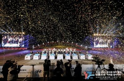 北京现代将迎来产品密集投放,寄望2020年打一场翻身仗
