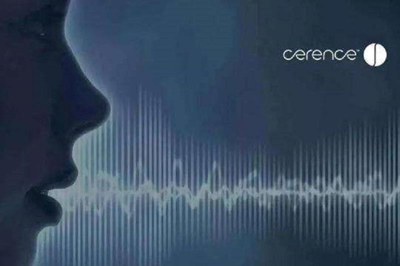 Cerence携黑科技亮相2020 CES,成立3个月就练出肌肉了吗?
