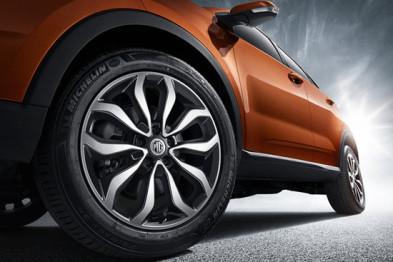 上汽印度首家全资工厂以MG品牌成立,2019年开始运营