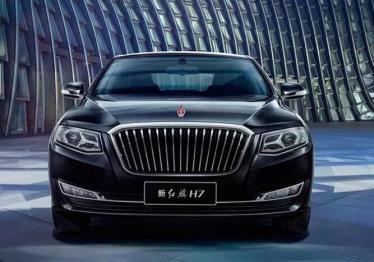 徐留平指路红旗:要做中国首个只做电动车的品牌