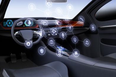 日本发布新的自动驾驶汽车安全指南,为L3、L4级制定标准