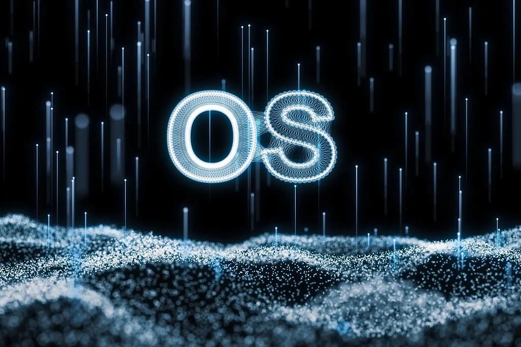 梧桐车联:TINNOVE OpenOS如何定义「技术底座」