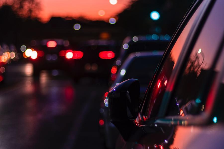 看德国的汽车经销商如何运营共享汽车?