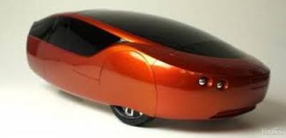 """3D打印汽车有望2015年实现量产,此后再无""""全球供应链"""""""