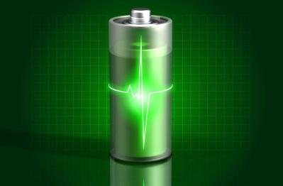 丰田/日产更新电池技术