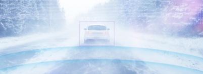 初创公司推自动驾驶远程操作解决方案