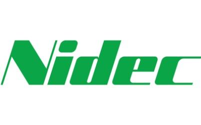 Nidec推出新型牵引电机系统 Aion S将搭载