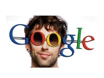 谷歌是如何搞砸Google Glass的?