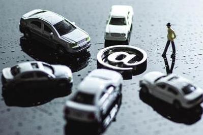 专家称北京网约车不会大改,细则或微调