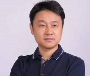 2019中国安全产业大会|程唐平确认出席第三届交通安全产业峰会