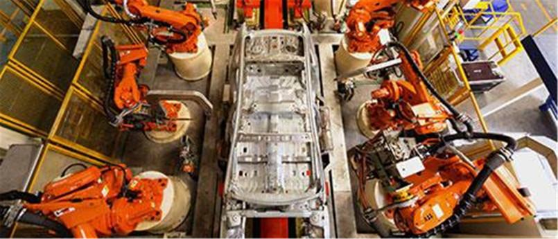 长城汽车拟在印度投资设立子公司