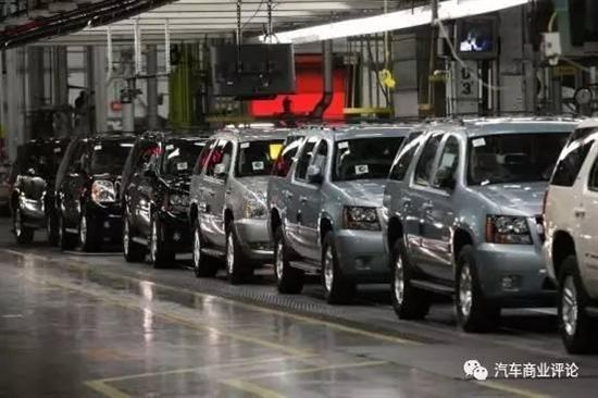 上汽集团,上汽收购印度工厂开辟海外市场