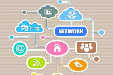 竞争战略之父谈物联网(二):智能互联如何重塑行业架构