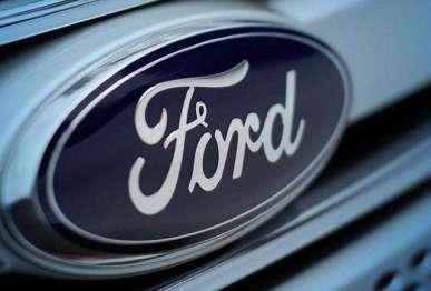 福特关闭巴西重型卡车工厂