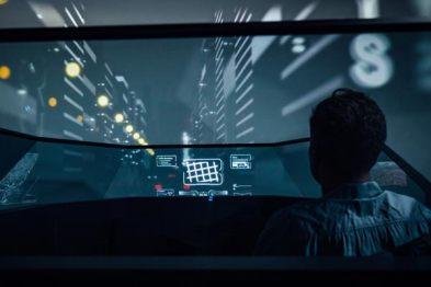 车联网时代,4个车轮上的5个隐私风险
