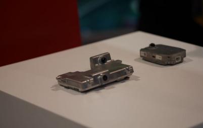 MINIEYE与 Xilinx 达成战略合作,共同研发 L0-L3 级自动驾驶感知方案
