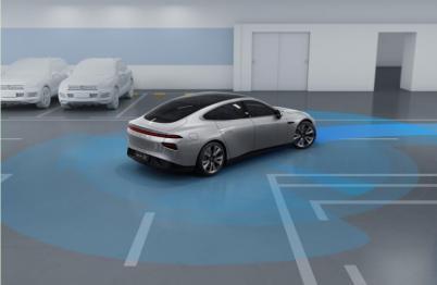 可生长的汽车丨特斯拉系统缺陷被OTA召回,宝马为130万辆车远程升级