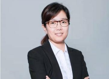 2019中国安全产业大会|代康伟确认出席第三届交通安全产业峰会