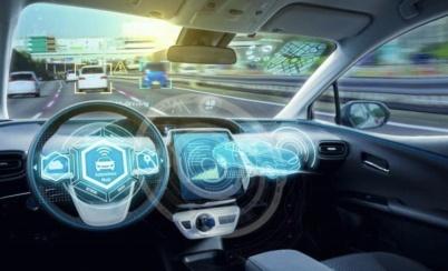 宾利申请可伸缩方向盘专利 适用于自动驾驶车辆