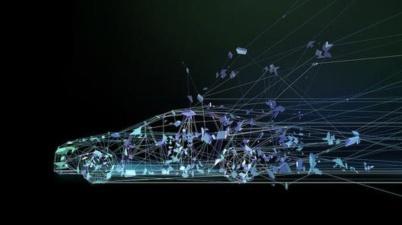 OTA 2月报丨为什么传统车企和新造车OTA的形式不一样?