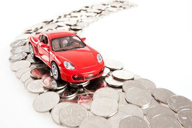 二手车电商+互联网金融的三种新玩法