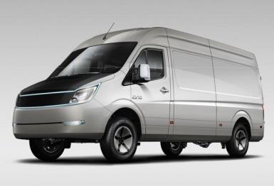 AVEVAI两款新电动车配置e-Synergy储能系统 整合锂电池与超级电容