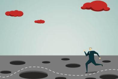 十个案例看数字营销的三大境界:借势、创新和忘我